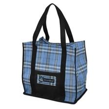 Kensington Large Tote Bag - Sale!