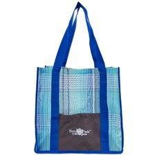 Kensington Large Tote Bag
