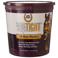 Icetight® Poultice