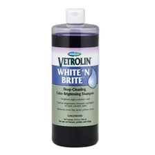 Vetrolin White 'N Brite