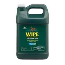 Wipe<sup>®</sup> Fly Protectant