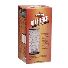 Bite Free Stable Fly Trap