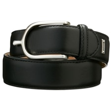 Ariat® English Spur Belt