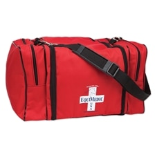 First Aid Kit - Complete Large Trailering Kit