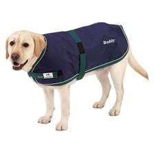 SmartPak Thinsulate Dog Coat