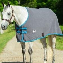 Rockin' SP® Fleece Cooler - Clearance!