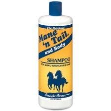 Mane 'n Tail® Shampoo