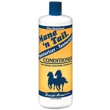Mane 'n Tail® Conditioner