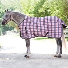 SmartPink® & SmartBlue® Thinsulate Turnout