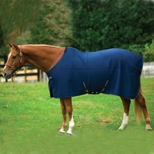Thermo Manager Stable Blanket