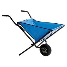 Folding Dura Cart