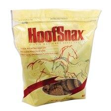 HoofSnax