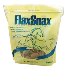 FlaxSnax®