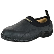 Mudruckers Sport Shoe