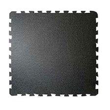 Mighty Lite® Portable Floor Mat
