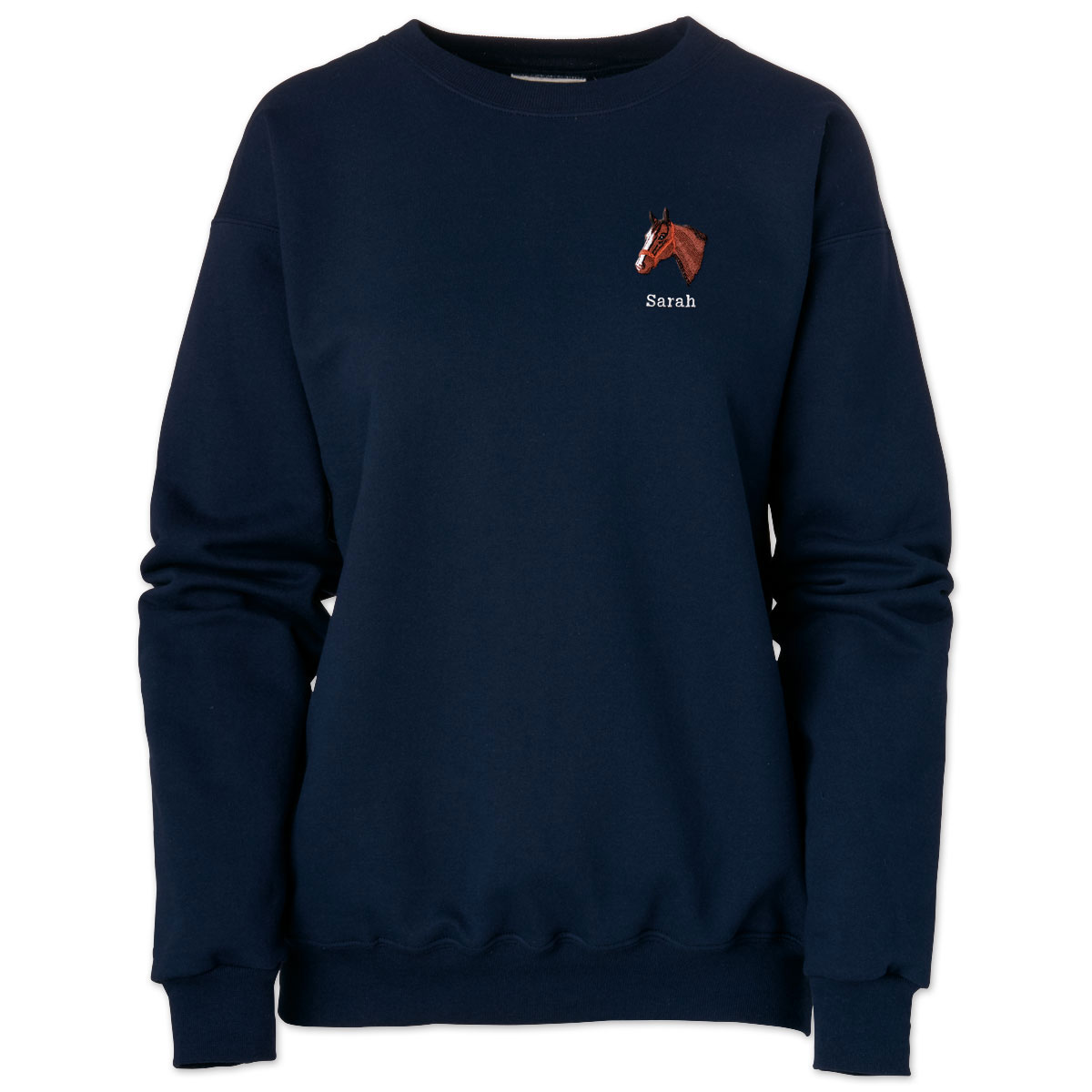 b369d1f37029 Personalized Sweatshirt