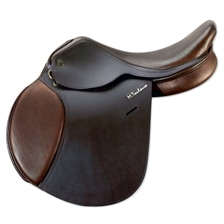 M. Toulouse Celine Junior Close Contact Saddle