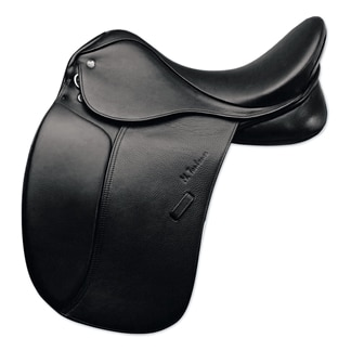 M. Toulouse Aachen Dressage Saddle