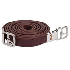 M. Toulouse Stirrup Leathers