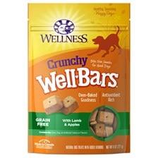 Wellness® WellBars®