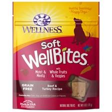 Wellness® WellBites®