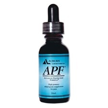 APF™ for Pets