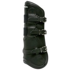 EquiFit T-Boot LUXE Open Front Boots