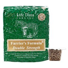 Farrier's Formula® Double Strength