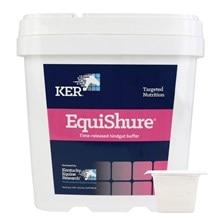 EquiShure®