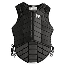 Tipperary Eventer Vest