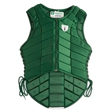 Tipperary Children's Eventer Vest