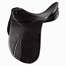 Passier GG Extra Dressage Saddle- Clearance!