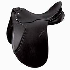 Passier Optimum Dressage Saddle - Original