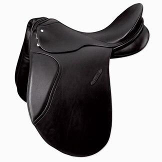 Passier Optimum Dressage Saddle