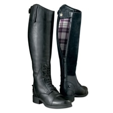 Ariat® Bromont Tall Boot