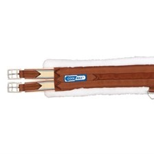 Lettia COOLMAX® Fleece Girth