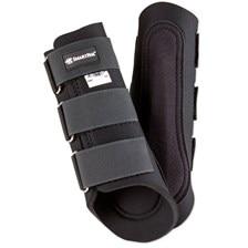SmartPak Neoprene Splint Boots