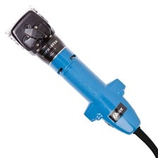 Oster Variable Speed Clipmaster