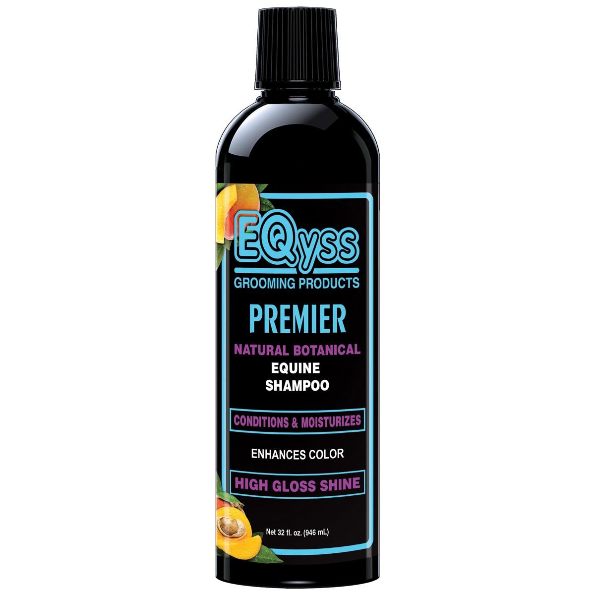 Eqyss Premier Shampoo