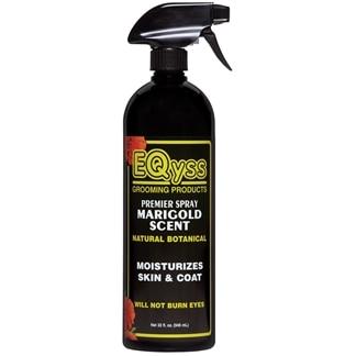 Eqyss Premier Marigold Spray