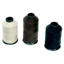 Equi-Essentials Braiding Thread