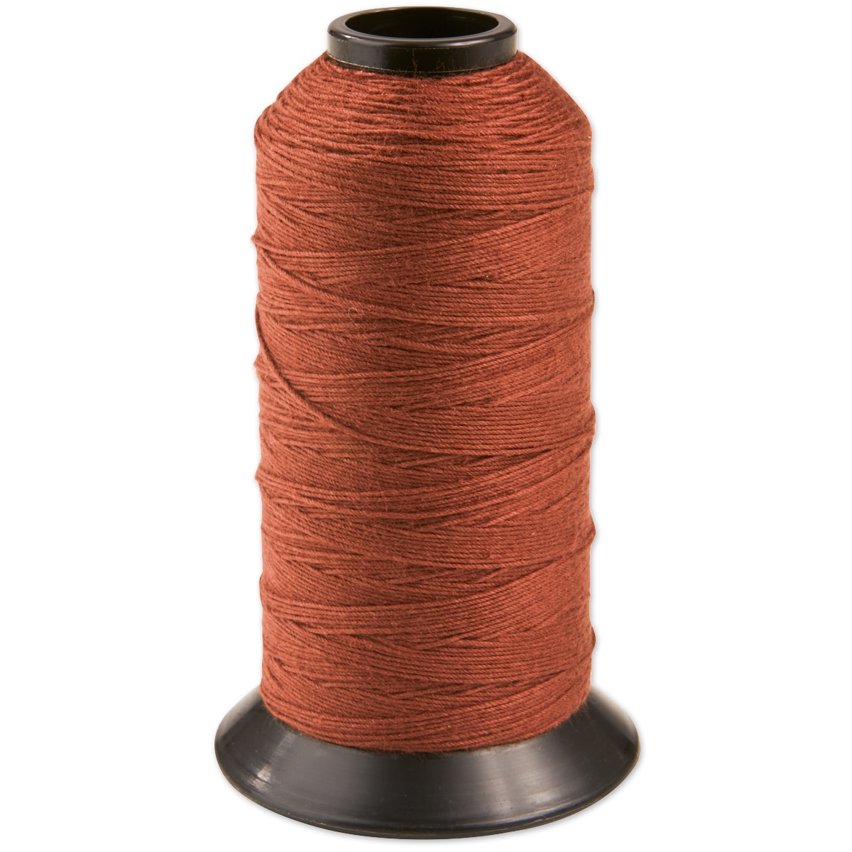 d7cfb04b293 Equi-Essentials Braiding Thread
