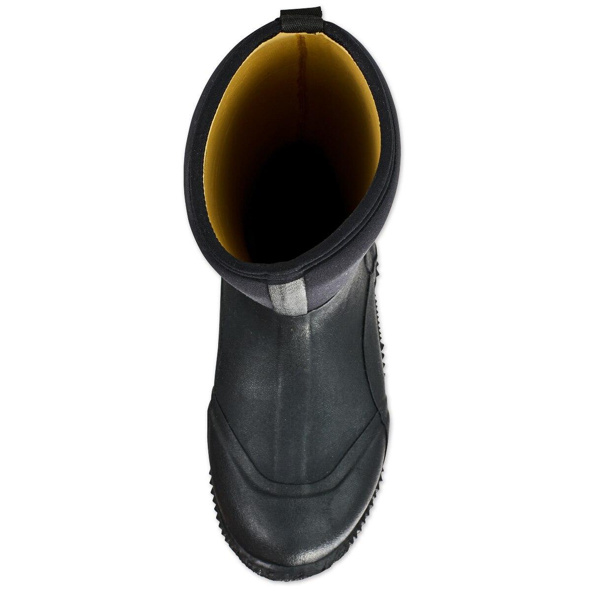 388c2897fd0e Mudruckers Boot