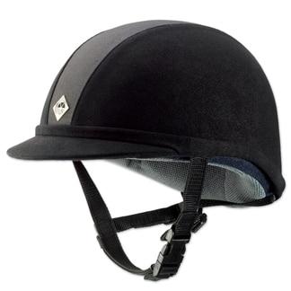 Charles Owen JR8 Junior Helmet