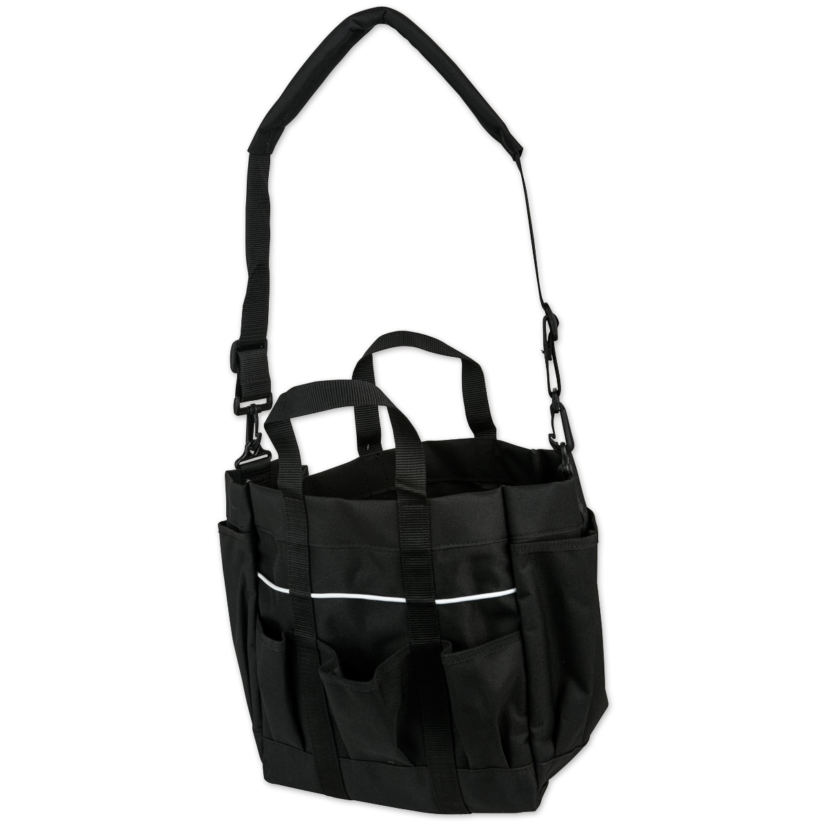 Stable Kit Tote Bag Deluxe