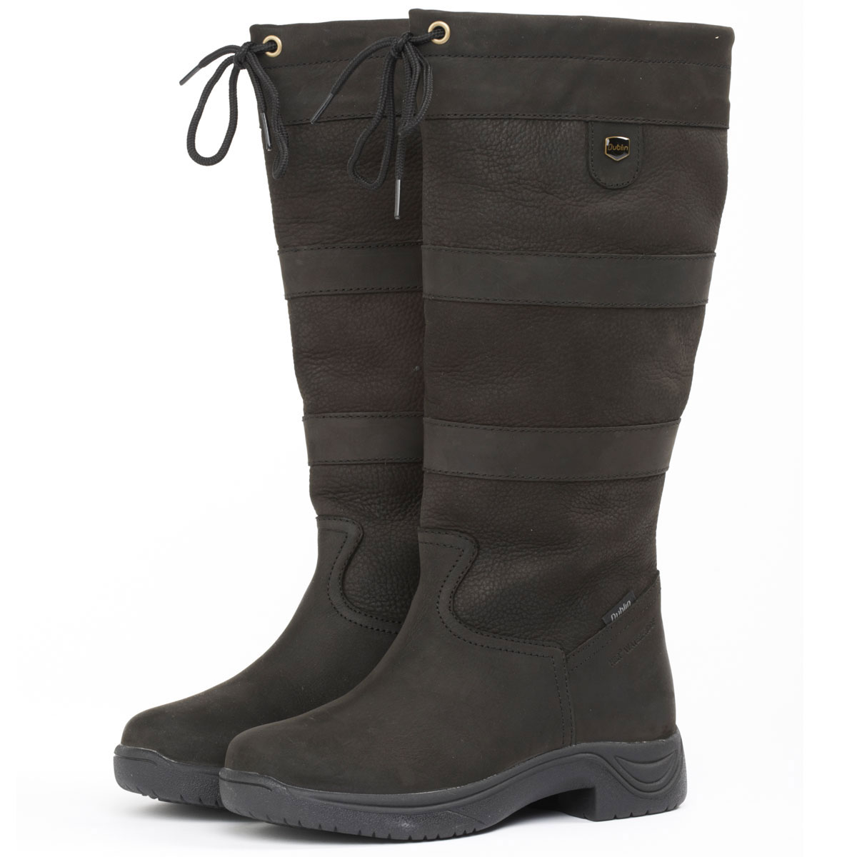 Dublin River Boot
