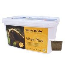Vitex Plus