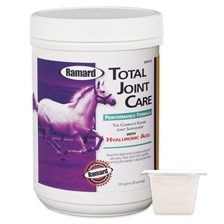 Total Joint Care Performance