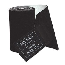 EquiFit Tail Wrap