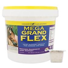 Mega Grand Flex